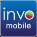 invo_mobile