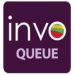 invo_queue