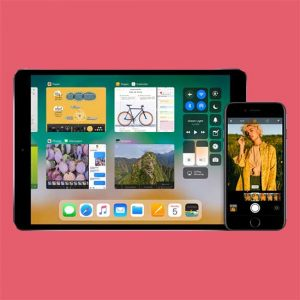 Best iOS Development UAE, Dubai, Sharjah, Abu Dhabi