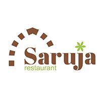 Saruja Restaurant