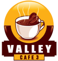 Valley cafe group